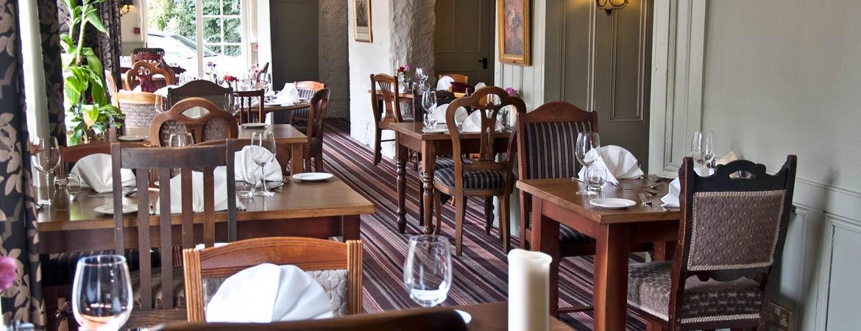 NI_Restaurant1