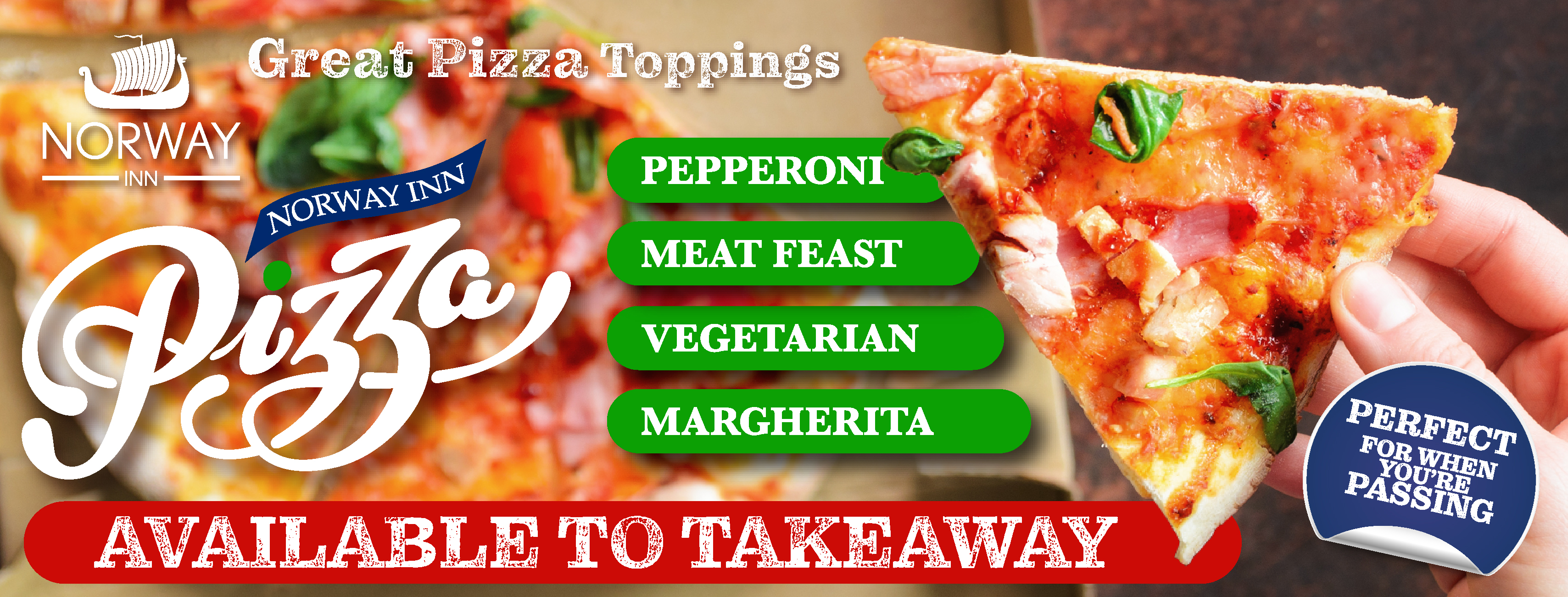 Pizza-facebook-cover-01