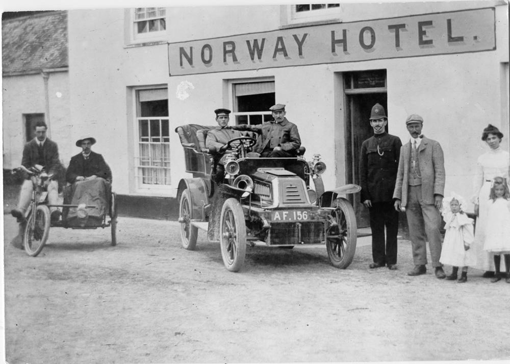 norway-inn-c-1900